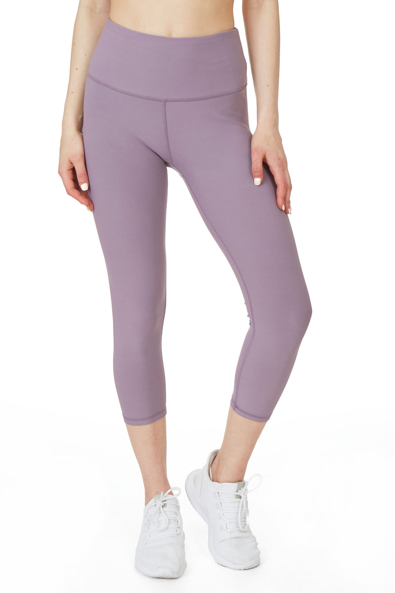 Gottex Studio Core Capri - InterLuxe - Gottex Studio