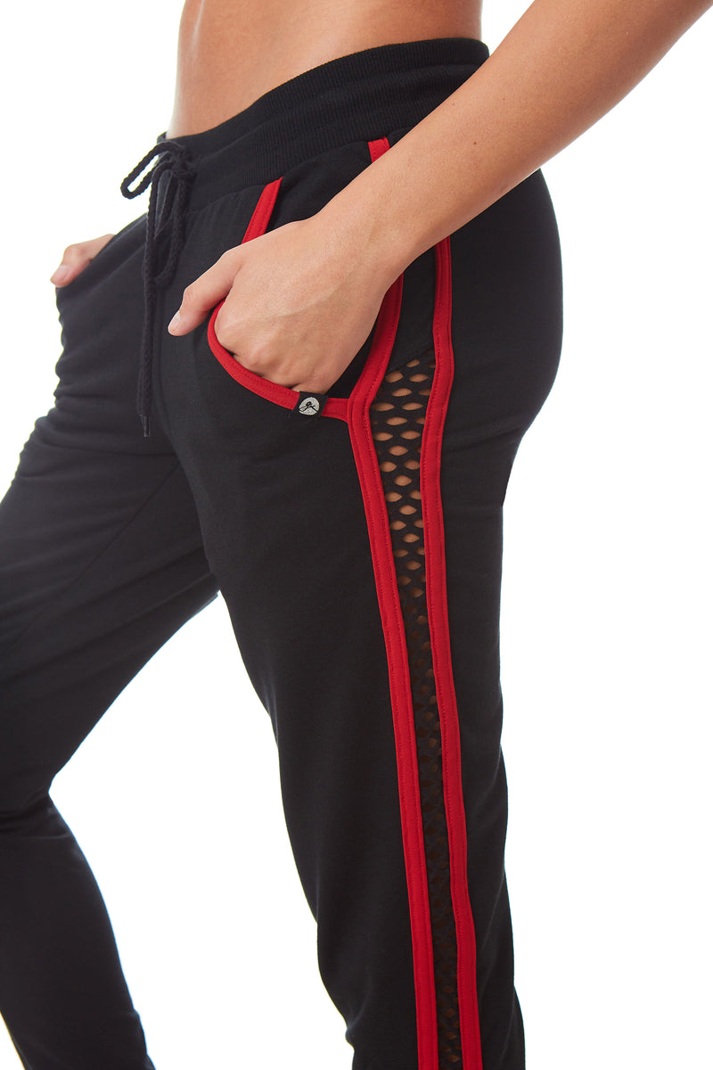 X By Gottex Wesley Jogger