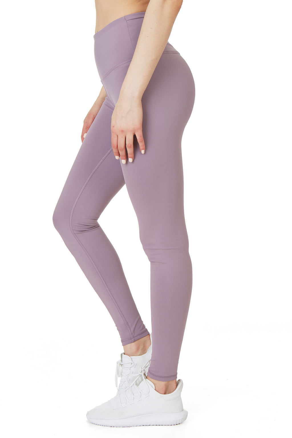 748a22ccb9f6a3 Iconic Sportswear and Activewear for Women|Leggings-GottexStudio.com