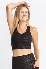 Gottex Studio Compress Bra