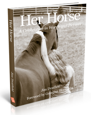 Her Horse: Limited Edition