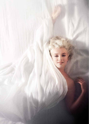 With Marilyn: An Evening/1961 Deluxe Edition
