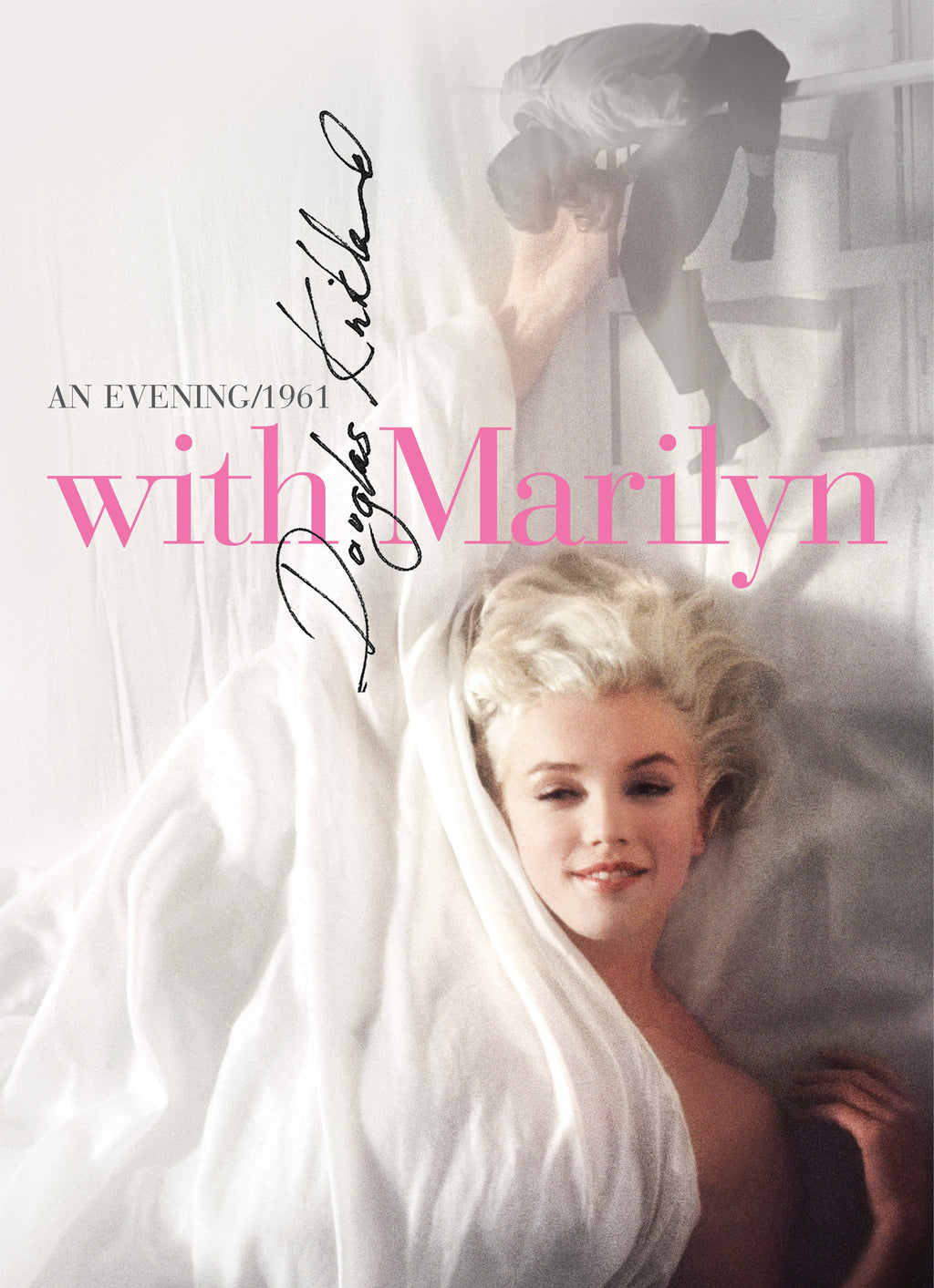With Marilyn: An Evening/1961