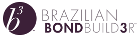 Brazilian Bond Builder | b3