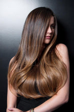 "Balayage by Guy Tang 22"" Ombre Hair Extensions (10 piece) 