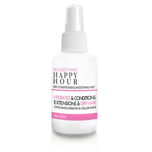 HAPPY HOUR DRY CONDITIONER