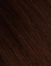 Chocolate Mahogany