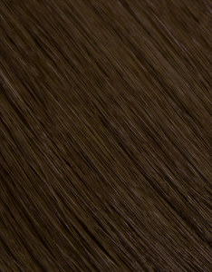 Dark Chestnut Brown