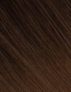 Dark Brown/Chestnut Brown