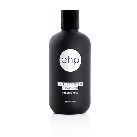 easihair pro Hair Extension Shampoo