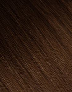 Mochachino Brown/Chestnut Brown