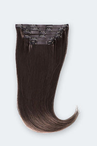 "NIKI DEMARTINO 16"" Hair Extensions (6 Piece) 