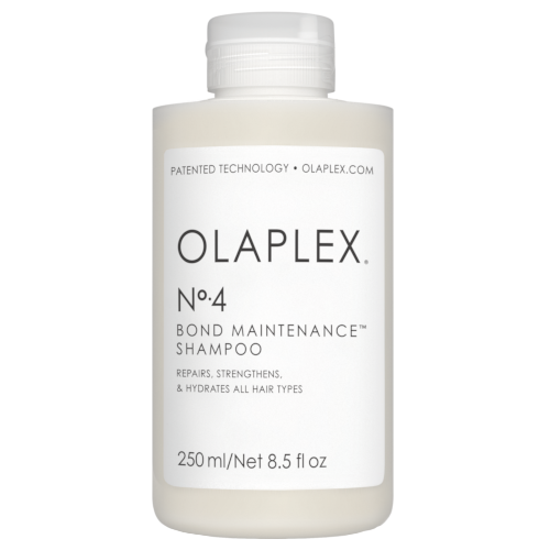 No.4 Bond Maintenance Shampoo | Olaplex