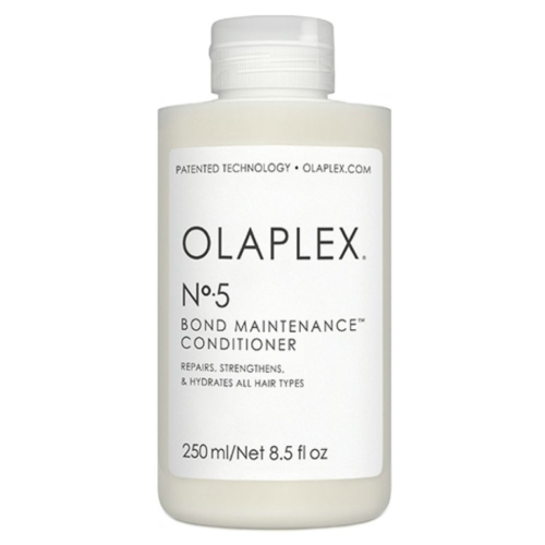 No.5 Bond Maintenance Conditioner | Olaplex