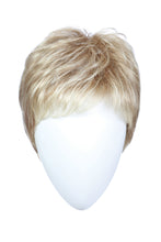 Winner | Synthetic Wig (Basic Cap)