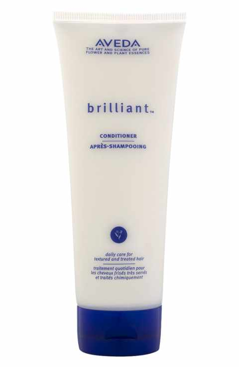 brilliant™ conditioner