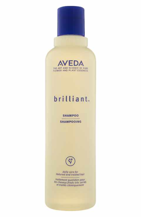 brilliant™ shampoo