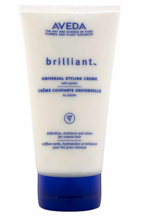 brilliant™ universal styling creme