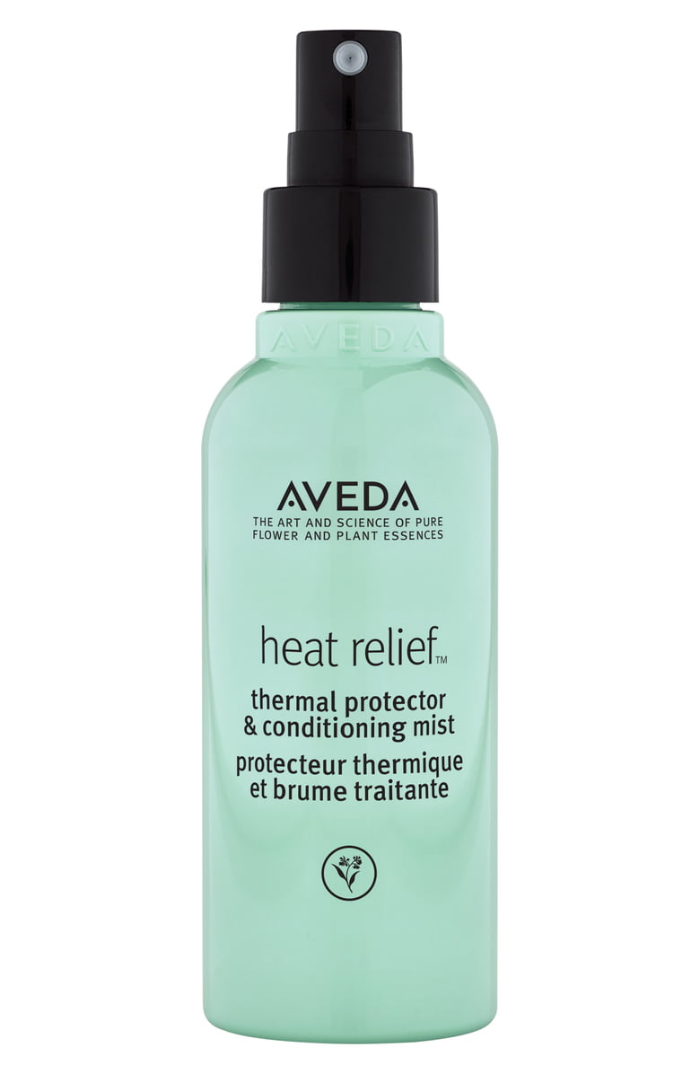 heat relief™ thermal protector & conditioning mist | Aveda