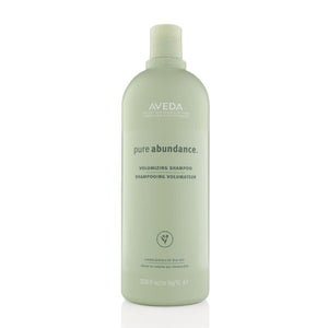pure abundance™ volumizing shampoo