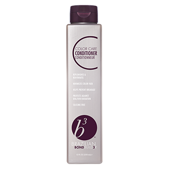 Color Care Conditioner | b3