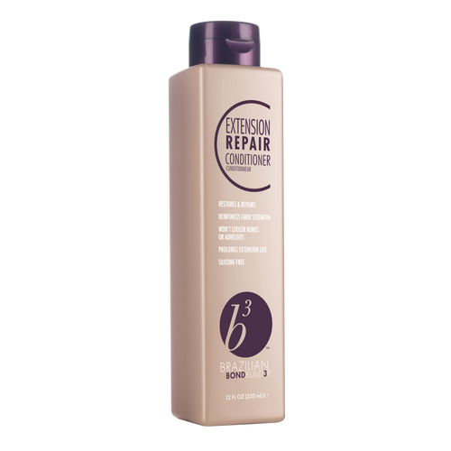 Extension Repair Conditioner | b3