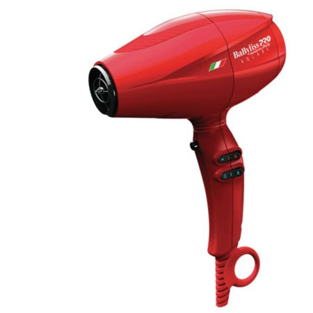Volare V2 | Mid Size | Professional Luxury Dryer | Babyliss PRO