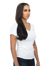 "Piccolina 18"" Hair Extensions (7 piece) 