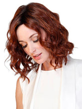 Biscotti Babe | Synthetic Lace Front Wig
