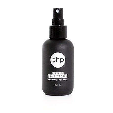 easihair pro leave-in conditioner