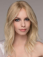 Spectra Plus | Remy Human Hair Lace Front Wig (Hand-Tied) | Ellen Wille