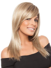Code Mono | Synthetic Lace Front Wig (Mono Part)