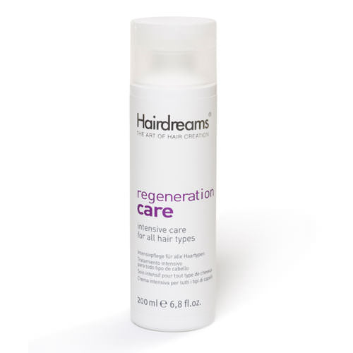 Hairdreams REGENERATION CARE