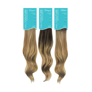 "12"" Professional Tape-In Extensions 