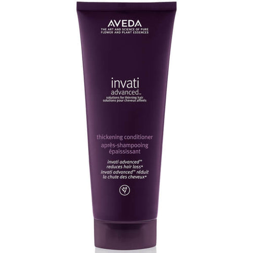 invati advanced™ thickening conditioner