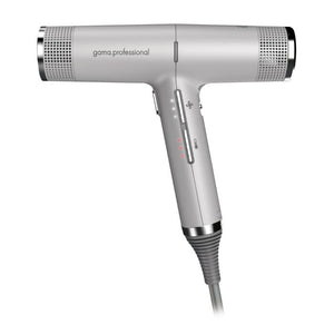 iQ Perfetto | Hairdryer | GAMA