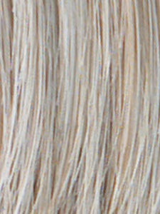 Flavour | Human Hair Lace Front Wig (Hand-Tied)