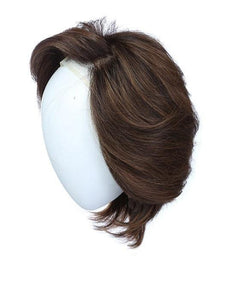 Hollywood & Divine | Remy Human Hair Lace Front Wig (Hand-Tied)