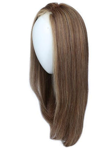 Provocateur | Remy Human Hair Lace Front Wig (Hand-Tied)
