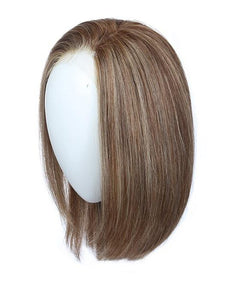 Savoir Faire | Remy Human Hair Lace Front Wig (Hand-Tied)