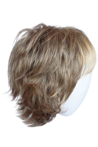 Trend Setter | Synthetic Wig (Basic Cap)