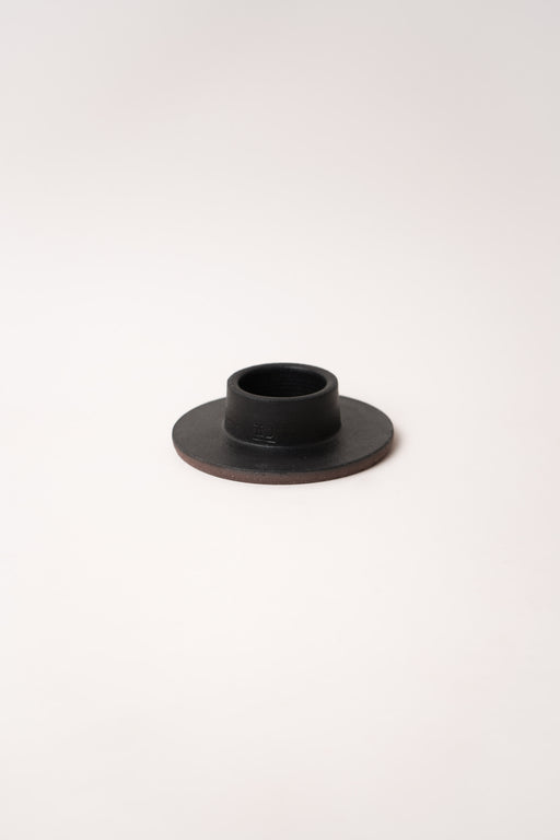 KD x Gifted Exclusive Palo Santo Holder - Black