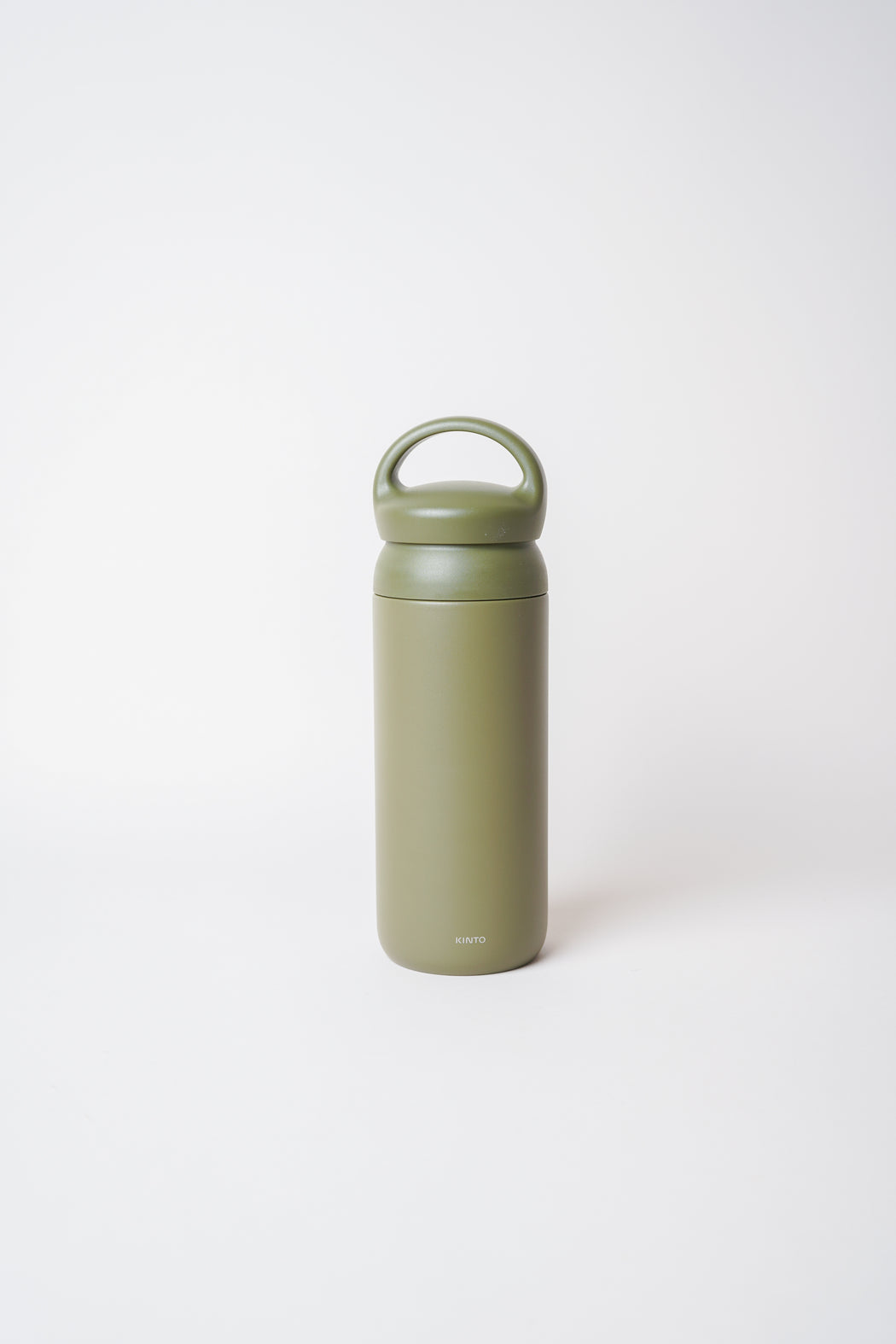 Day Off Tumbler - Khaki