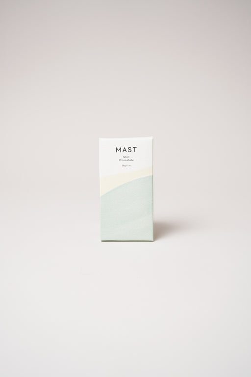 Mast Mint Chocolate - Mini
