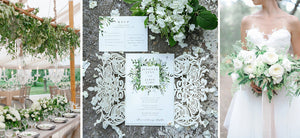 Wedding Invitations Long Island