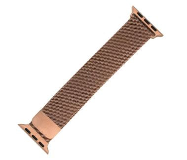 Metal Watch Band 42mm
