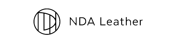 NDA Leather