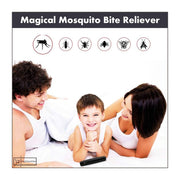 MAGICAL MOSQUITO BITE RELIEVER