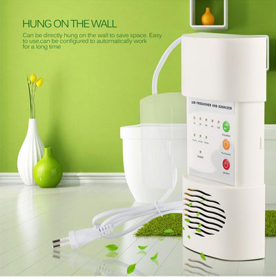 Air Ozonizer Air Purifier