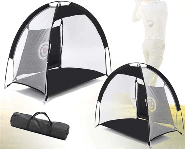 STAY HOME PREMIUM GOLF NET